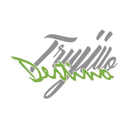 Destino Trujillo