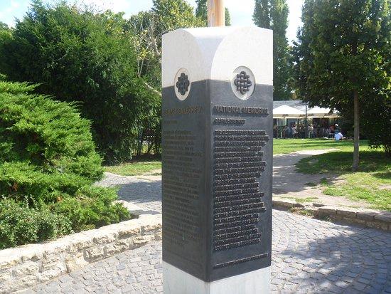 Budavari Matyas Kiraly Jatszoter
