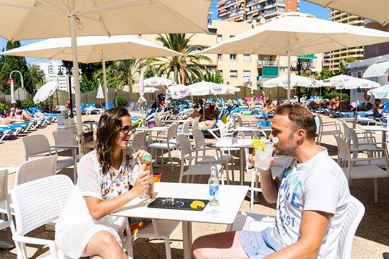 Brilliant Servigroup Rialto Updated 2019 Prices Hotel Reviews Machost Co Dining Chair Design Ideas Machostcouk