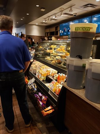 South Saint Paul, MN: Starbucks - Saint Paul, MN