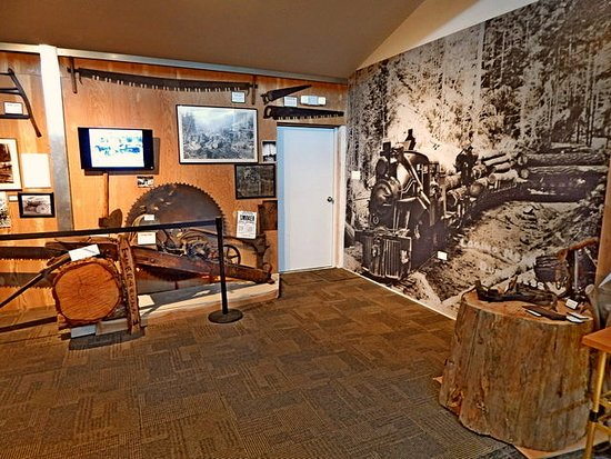 Sequim Museum & Arts