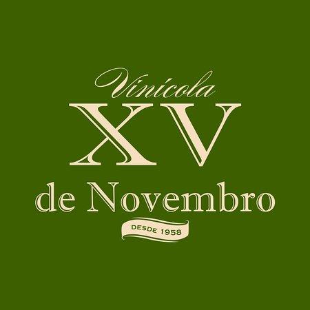 Vinicola XV de Novembro