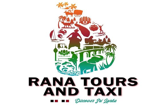 Rana Tours and Taxi