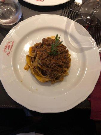 Tre Panche Florence Menu.Osteria Delle Tre Panche Florence Menu Prices Restaurant