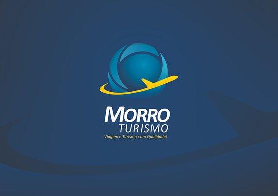 Morro Turismo