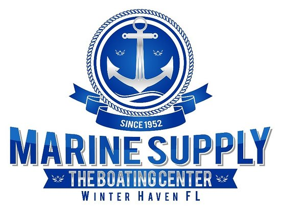 ‪Marine Supply‬