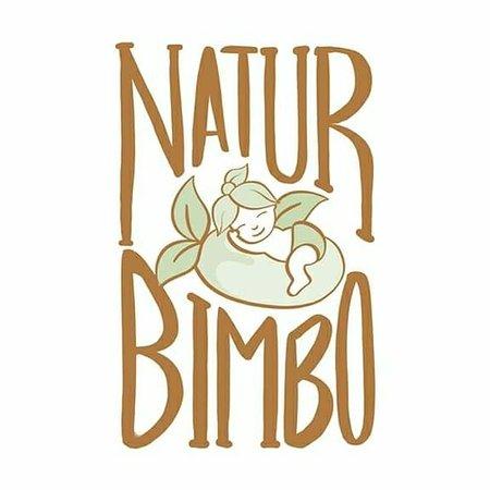 Naturbimbo