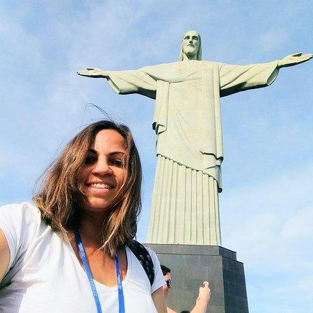 Rio Arq Tours