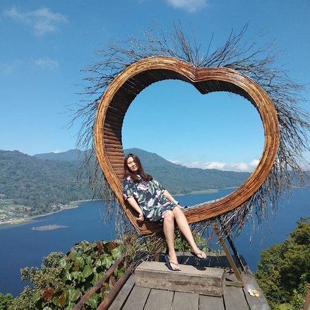 Tour North Bali