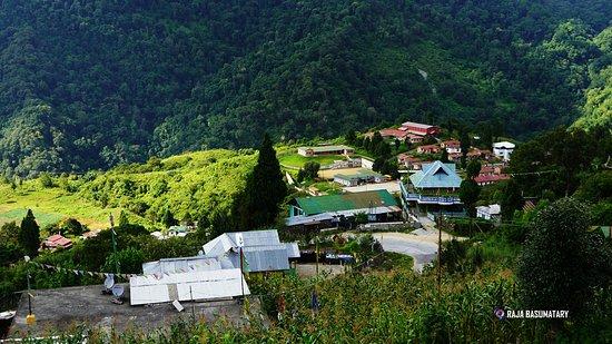West Kameng District照片