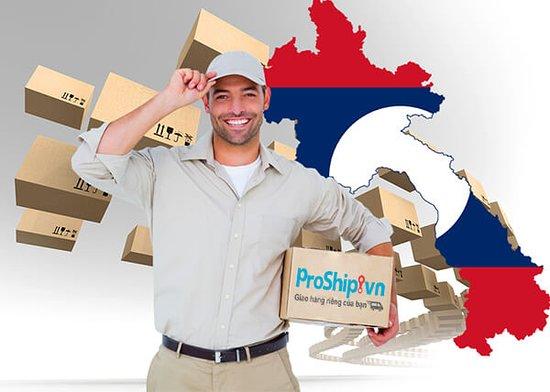 Tan Binh, Vietnam: https://chuyenhangvevietnam.com/thoi-gian-van-chuyen-container-bac-nam.html