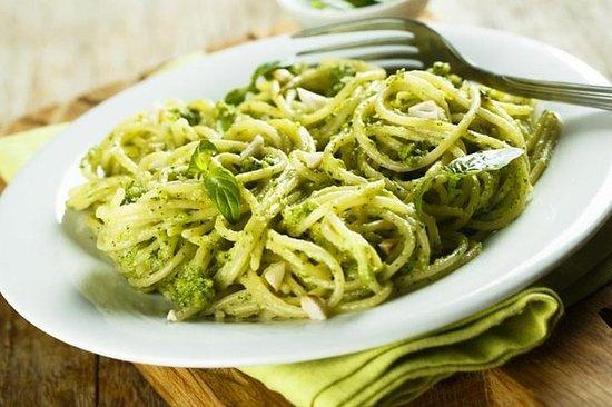 La Spezia Cinque Terre美食之旅 - 享受更好的体验