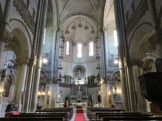 Basilica di San Camillo de Lellis