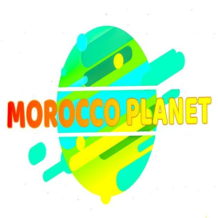 ‪My Morocco Planet‬