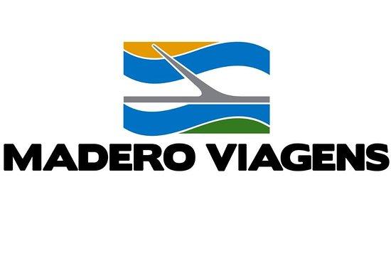 Madero Viagens