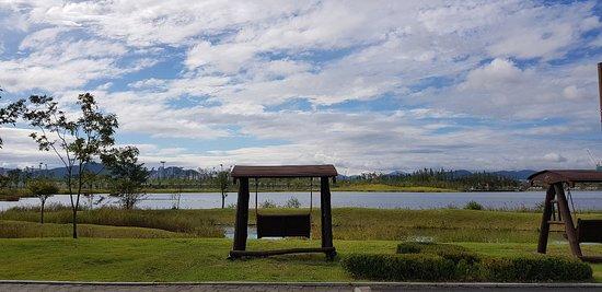 세종호수공원