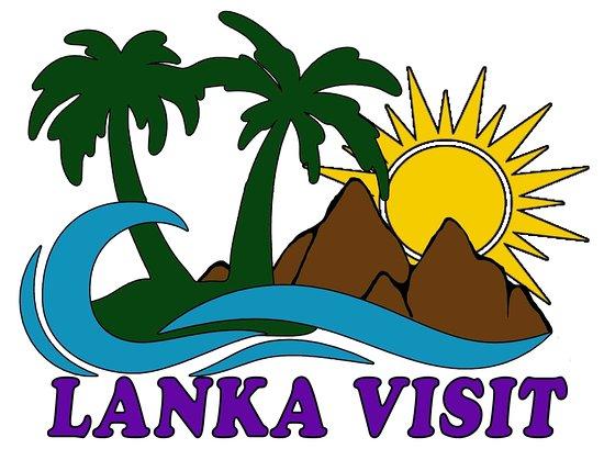 Lanka Visit Travels