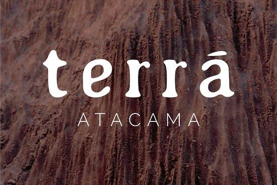 Terrá Atacama