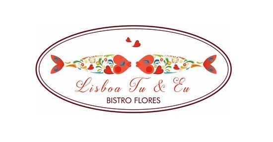 Lisboa Tu & Eu Bistro Flores
