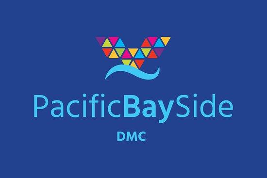PacificBaySide DMC