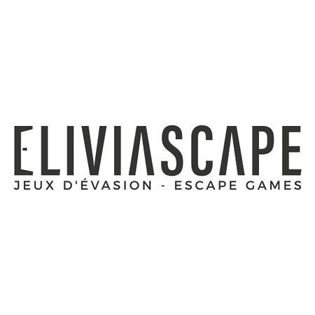 Eliviascape - Escape games Quebec