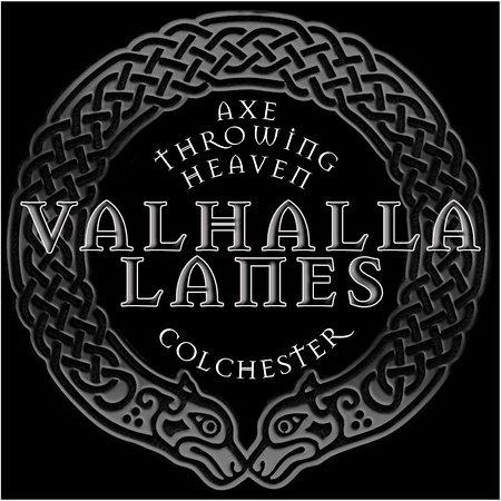 Valhalla Lanes