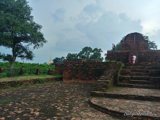 Shobhnath Temple