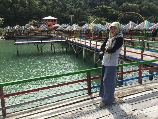 Pantai Lhoknga Lhonga Indonesia Review Tripadvisor