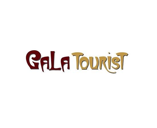 GalaTourist