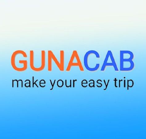 Guna Cab