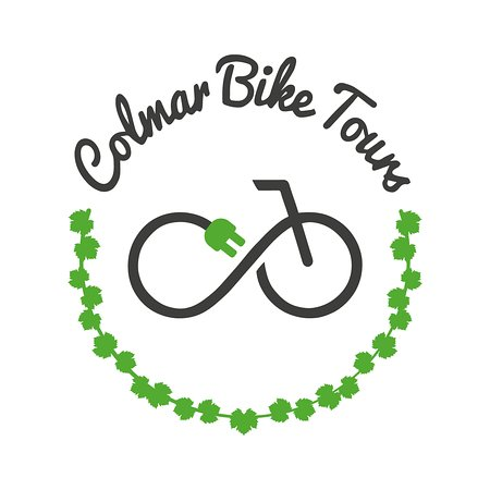 Colmar Bike Tours