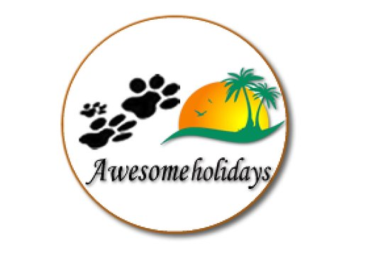 Awesome Holidays Kenya