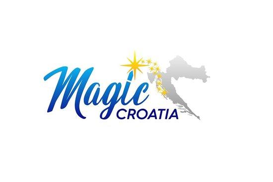 Magic Croatia Tours and Trips