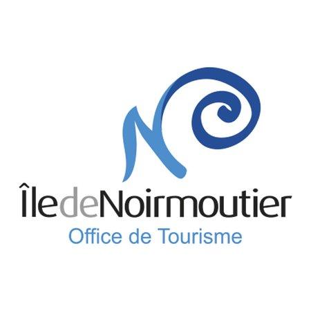 Noirmoutier Island Tourist Information Offices