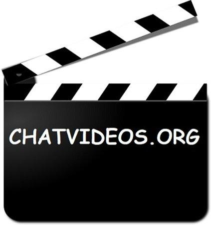 Salas De Chat Barcelona