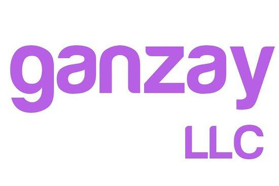 Ganzay