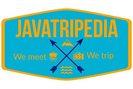 Javatripedia