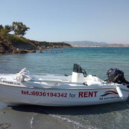 Kefaloniaboats. Gr