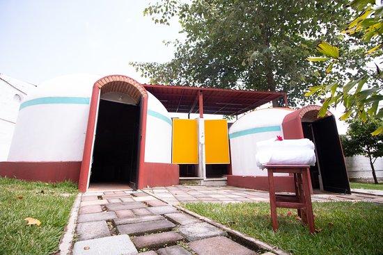 Jilotepec照片