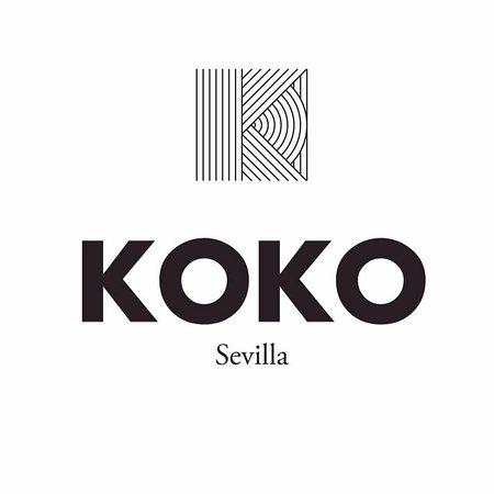 KOKO Club Sevilla