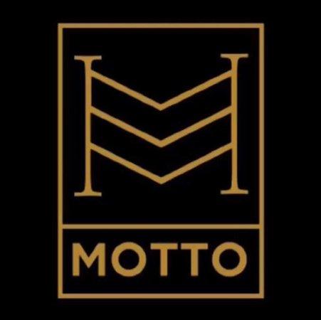 MOTTO Sevilla