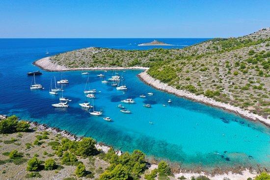 Archipelago Tours