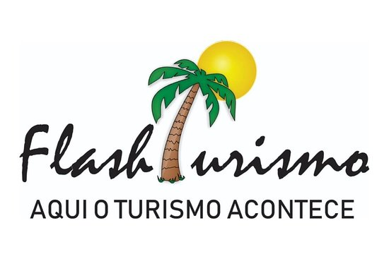 Flash Turismo LTDA.