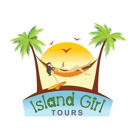 Island Girl Tours