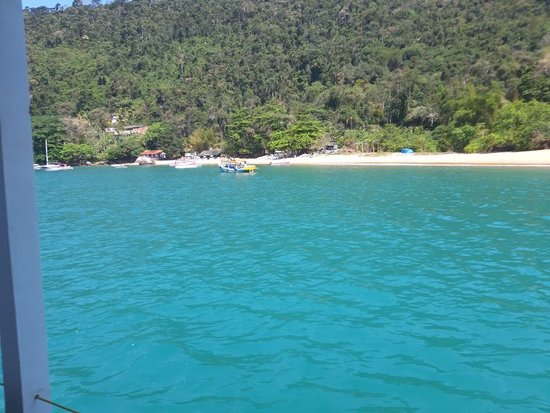 Foto de Experiencia de recorrido en bote con snorkel y ALMUERZO