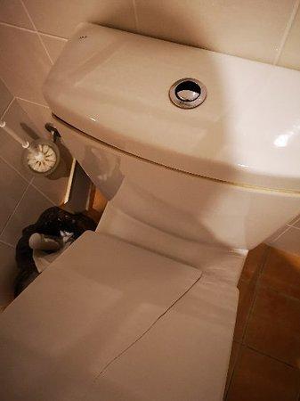 Phenomenal Trasalis Updated 2019 Prices Hotel Reviews Trakai Ibusinesslaw Wood Chair Design Ideas Ibusinesslaworg