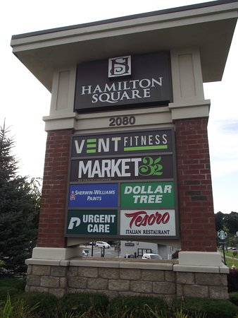 Hamilton Square Guilderland 2021 All You Need To Know Before You Go With Photos Tripadvisor