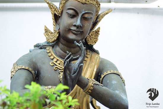 Yatiyantota, Sri Lanka: Olu Resort & Adventure | Ginigathhena Road | Sri Lanka
