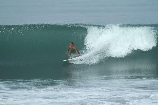 Surferpuertoviejo