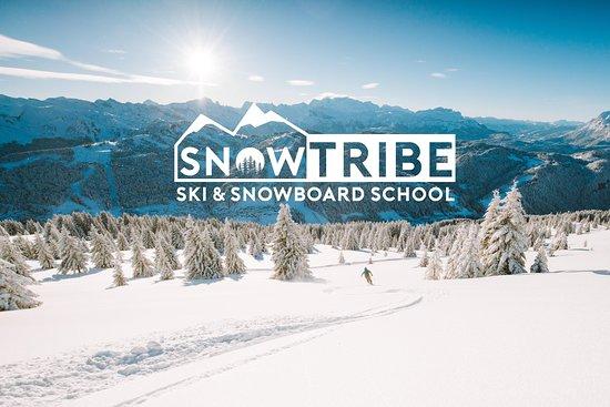 SnowTribe Ski & Snowboard